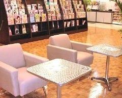 フリースペース 大牟田店
