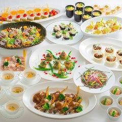 シェラトングランドホテル広島 宴会場 の画像