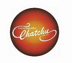 chat‐chu