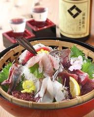 魚料理&酒・いちろう