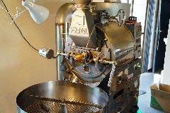 珈琲豆屋大和 の画像