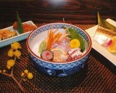 瀬戸内料理 にしむら の画像