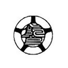 旭寿司 本店の画像
