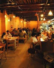 菜食屋 アロアロ