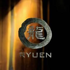 RYUEN THE BAR
