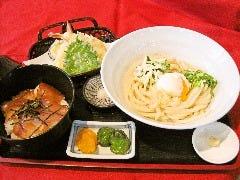 京富 の画像