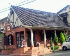 山村珈琲工房