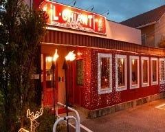 イタリア食堂 イルキャンティ 甲府店の画像