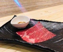 炭火焼dining motubee
