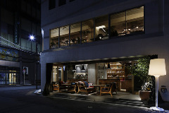 bakuro COMMON