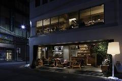 bakuro COMMON の画像