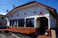洋食Cafe Restaurant ママルパ