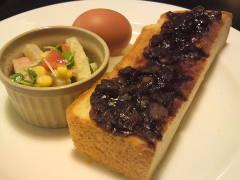 Cafe豊三(カフェ豊三)