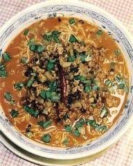 中国料理 長城 の画像