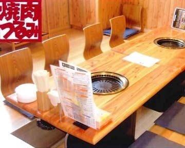 焼肉 釧路
