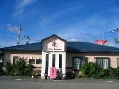 チャイニーズレストラン 昴