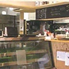 和牛専門店 炭火焼肉 堀ちゃん牧場 の画像