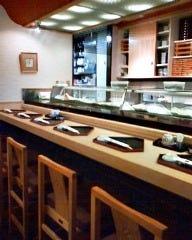 有限会社三好寿司