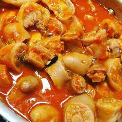イタリア料理 ロカレ
