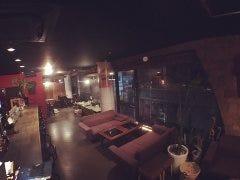 デザインウェアズカフェ