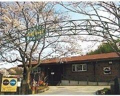 カレーハウスmoimoi