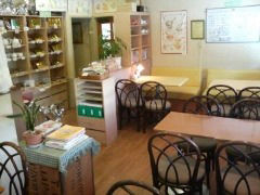 紅茶専門店ルフナ の画像