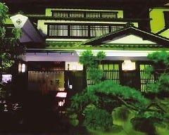 松阪亭 三澤 の画像
