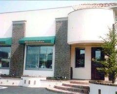 イタリア料理店 ラ・ルーチェ