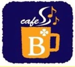Cafe B+ の画像