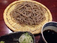 蕎麦處 笹屋 の画像