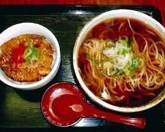 麺小町 の画像