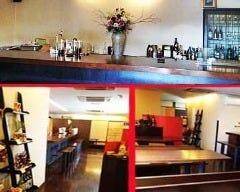 カフェ&レストラン食彩癒酒Amica