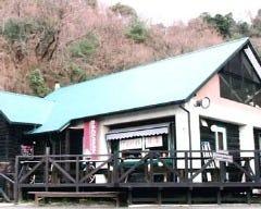 RAGUMAN1993 本店の画像