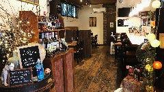 洋食酒房 壱膳屋 の画像
