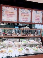 SPORTIFF CAFE(スポーティフカフェ)