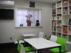 Cafe YAMADA の画像