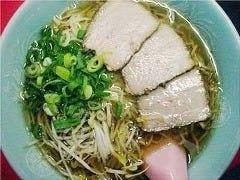 中華料理 聚楽亭 の画像