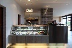 Deli & Cafe