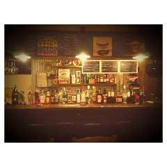 Four Bars