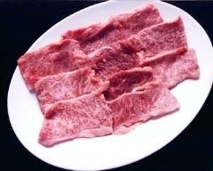 焼肉 マッチャン