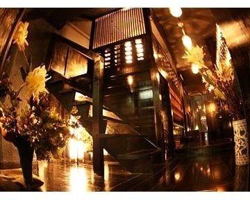 仙台市 居酒屋