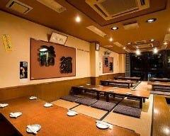 博多もつ鍋と豊富な日本酒 希彌(きや)の画像