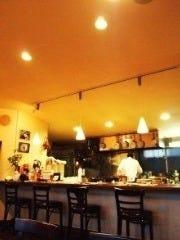 キッチン futaba