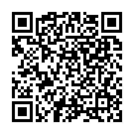 【WEBオーダー】単品から弁当、コース http://ur0.work/YKq8