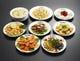 豪華本格中華料理コース各種取り揃え。ご予算に合わせて相談可