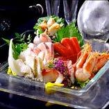 産直 鮮魚【愛知県】