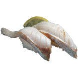 炙りぶり(塩)