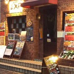 ダベり居酒屋 EXP