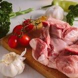 肉料理に力入れています。【栃木県】
