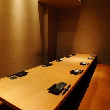 全席個室 楽蔵‐RAKUZO‐ 調布南口店 店内の画像